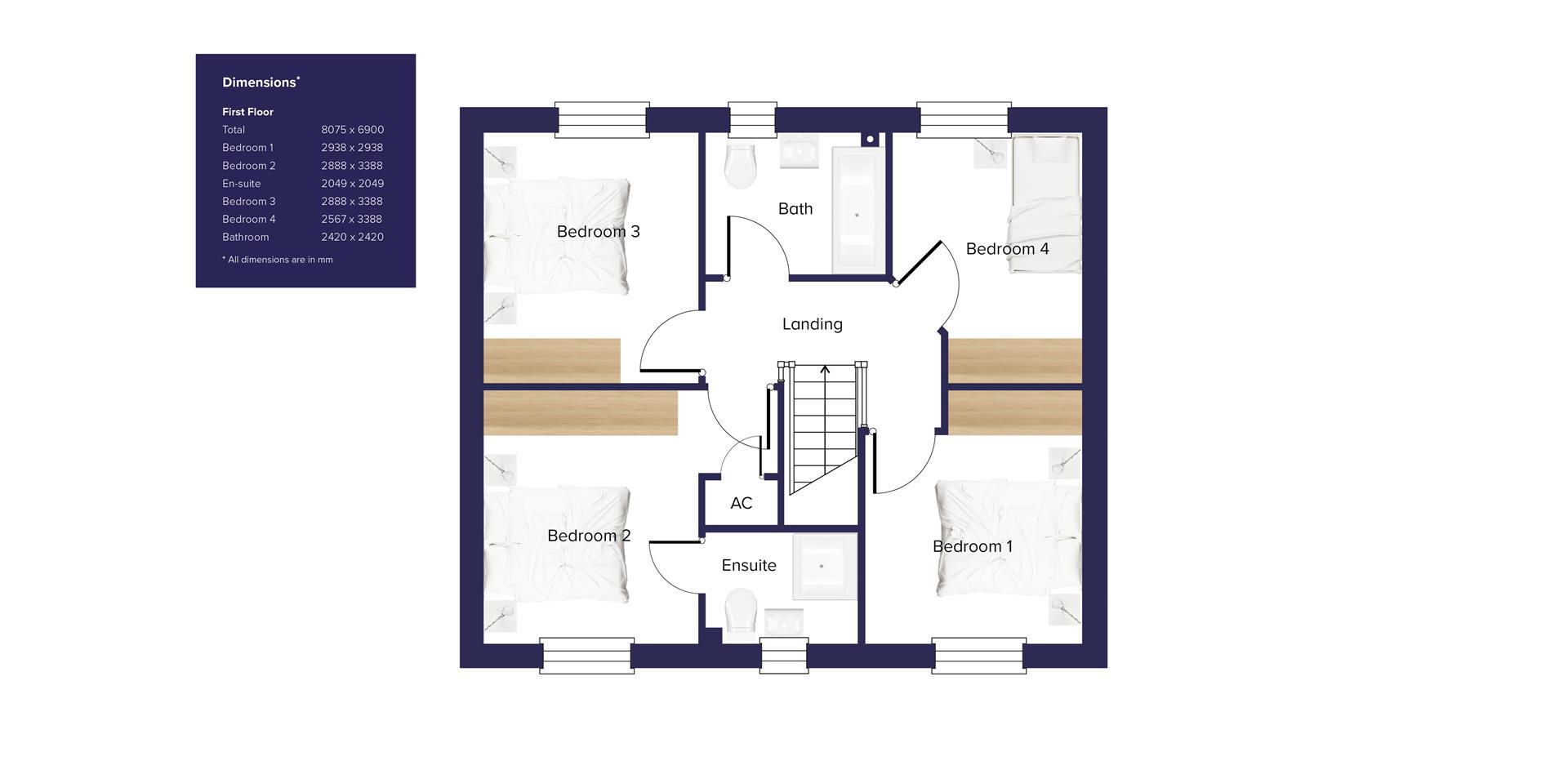 Rowans Floor Plans 4BD_FF.jpg